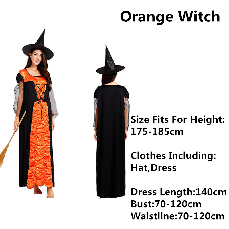 pink skirt witch halloween costume