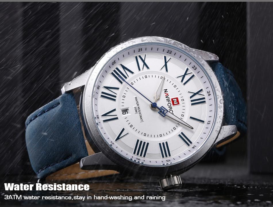 Naviforce 9133 Price in Bangladesh