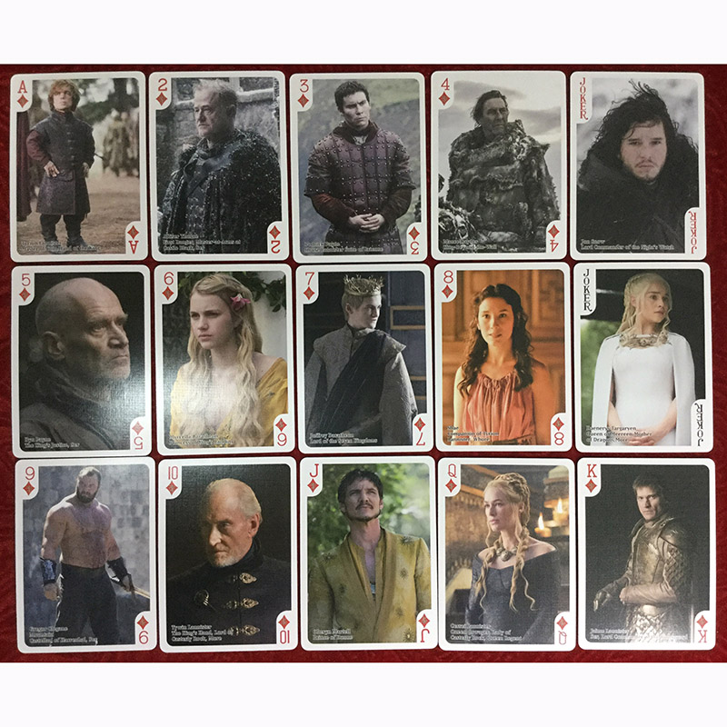 game-of-thrones-playing-cards-deck-a-song-of-fire-and-ice-font-b-poker-b-font-cards-deck-with-high-quality-and-figures