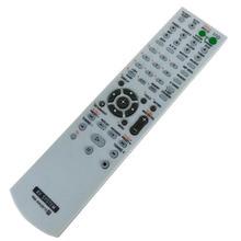 NEW remote control For SONY AV Receiver RM AAU013 HT DDW685 HT DDW790 E15 STRDG500 STRDH100