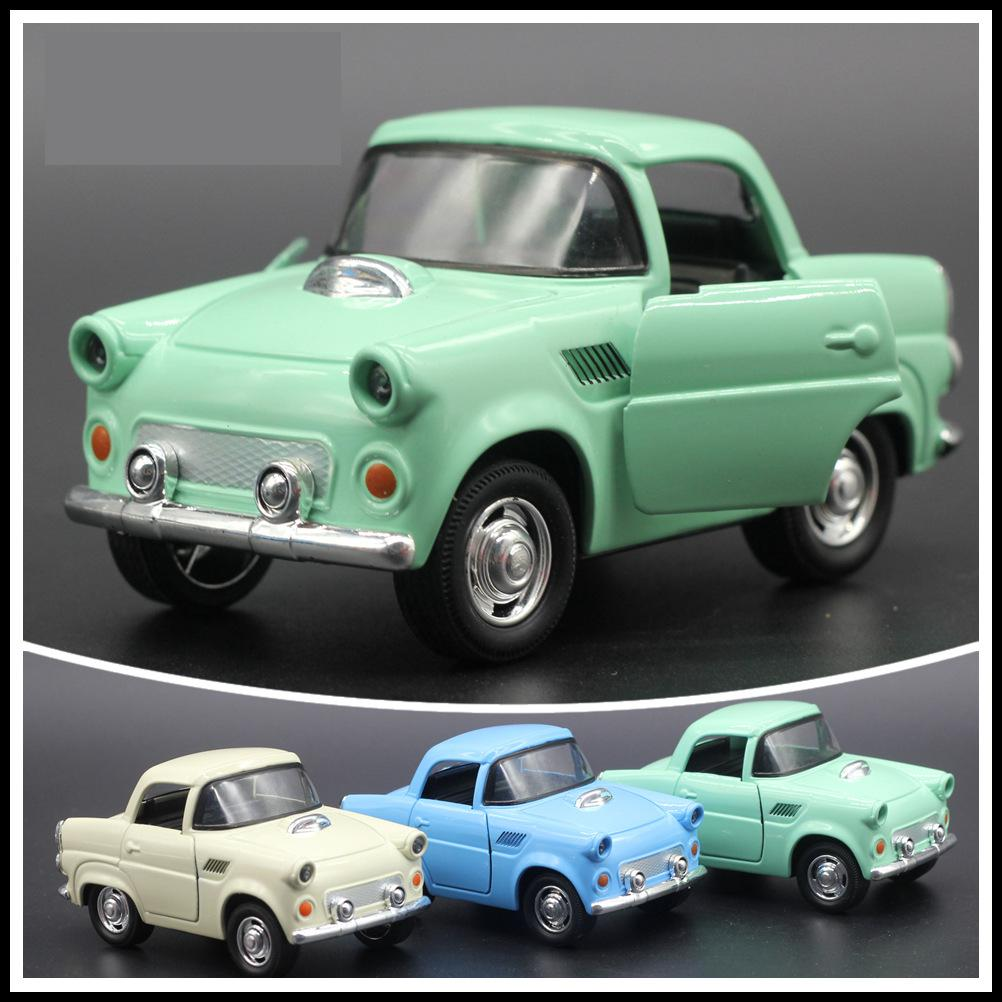 aliexpresscom buy 136 diecast cars music light metal model car 136 model car kids dinky toys for children alloy city vehicles toy brinquedos from