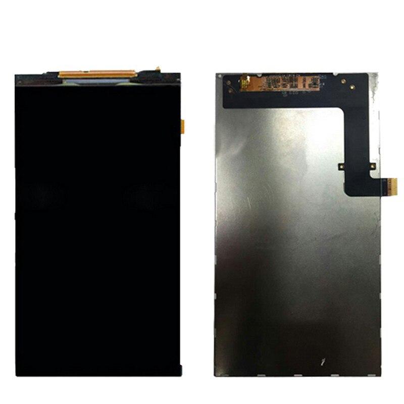 En stock ot7047 pantalla lcd digitalizador para alcatel one touch pop c9 ot7047