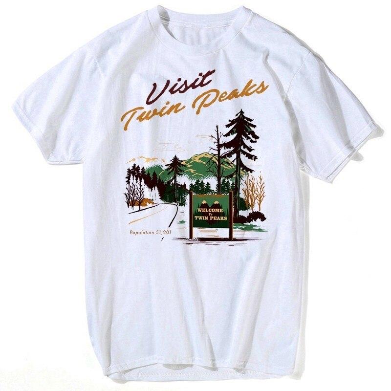 Футболки микеланжело мужские футболки Harajuku забавная Мужская футболка с рисунком хип-хоп Хлопок Уличная футболка Футболки Топы Homme s-3L - Цвет: S107g
