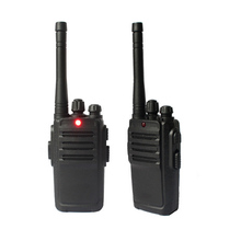 2 Pcs Portable Mini Walkie Talkie Kids Radio Frequency Transceiver Ham Radio Children Toys Gifts -17 S7JN