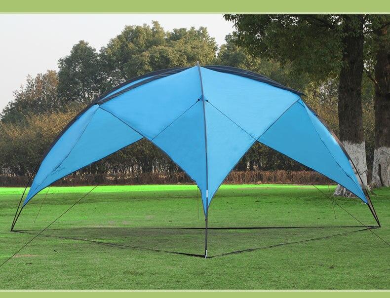 Achetez en gros pliage gazebo tente en ligne des grossistes pliage gazebo tente chinois - Tente de plage ikea ...