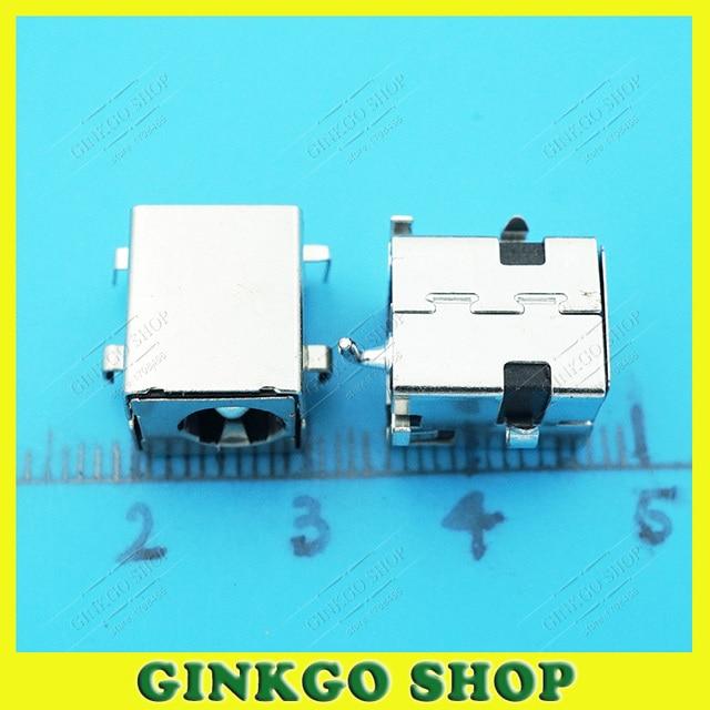 20pcs/lot DC 042 2.5mm pin DC Power Jack Connector Plug Socket For ...