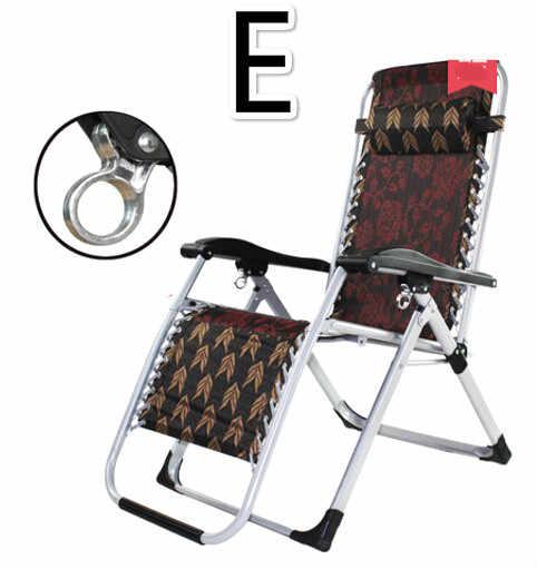 Lazer cadeira dobrável cadeira de criança cadeiras cadeiras de praia ao ar livre verão