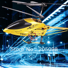 RC Supper big helicopter 73cm 3.5ch with Gyro