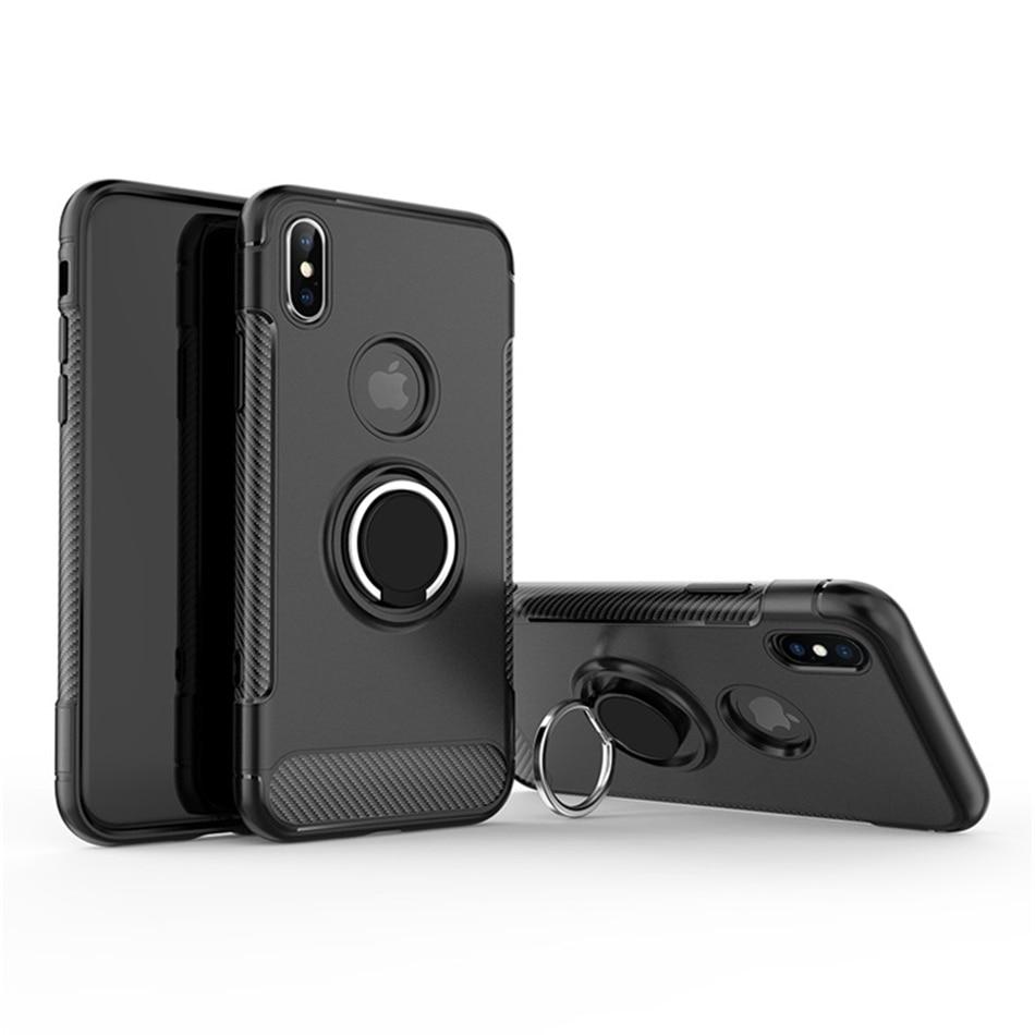 iPhone X Plus 360 (15)