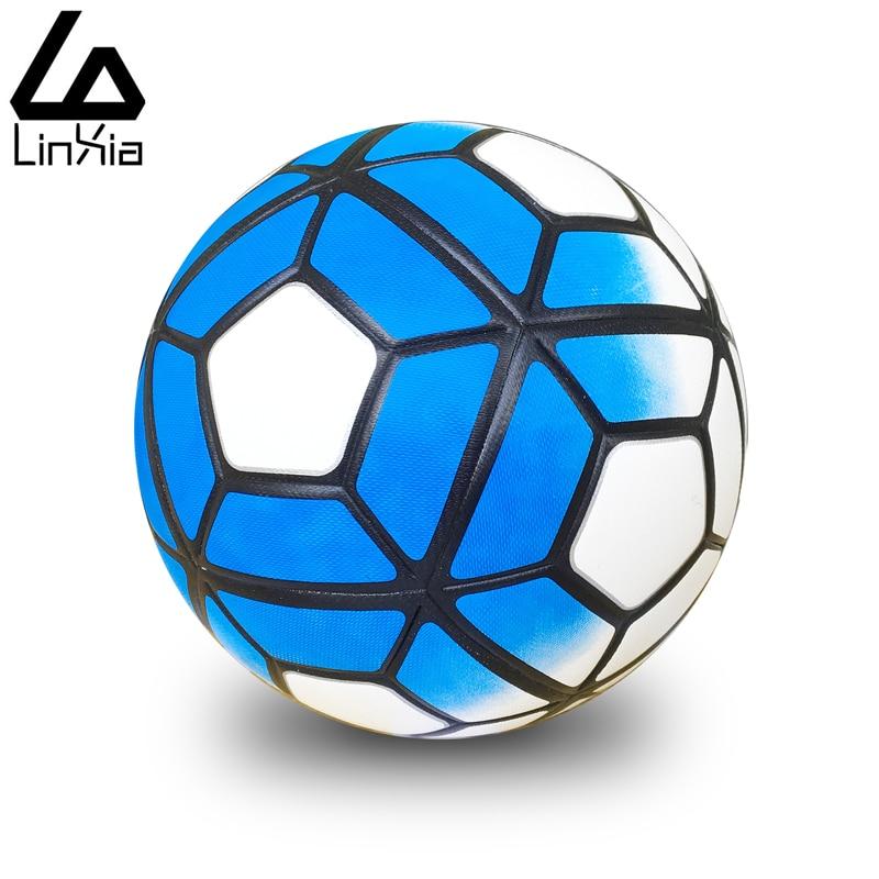 мячи футбольные селект с доставкой из России