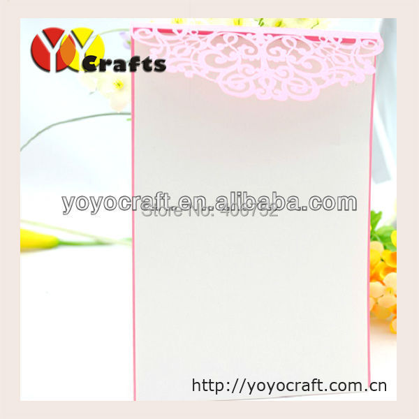 Invitation cards for dinner partytable cardsmenu cards free logo invitation cards for dinner partytable cardsmenu cards free logoprinting service in cards invitations from home garden on aliexpress alibaba stopboris Image collections