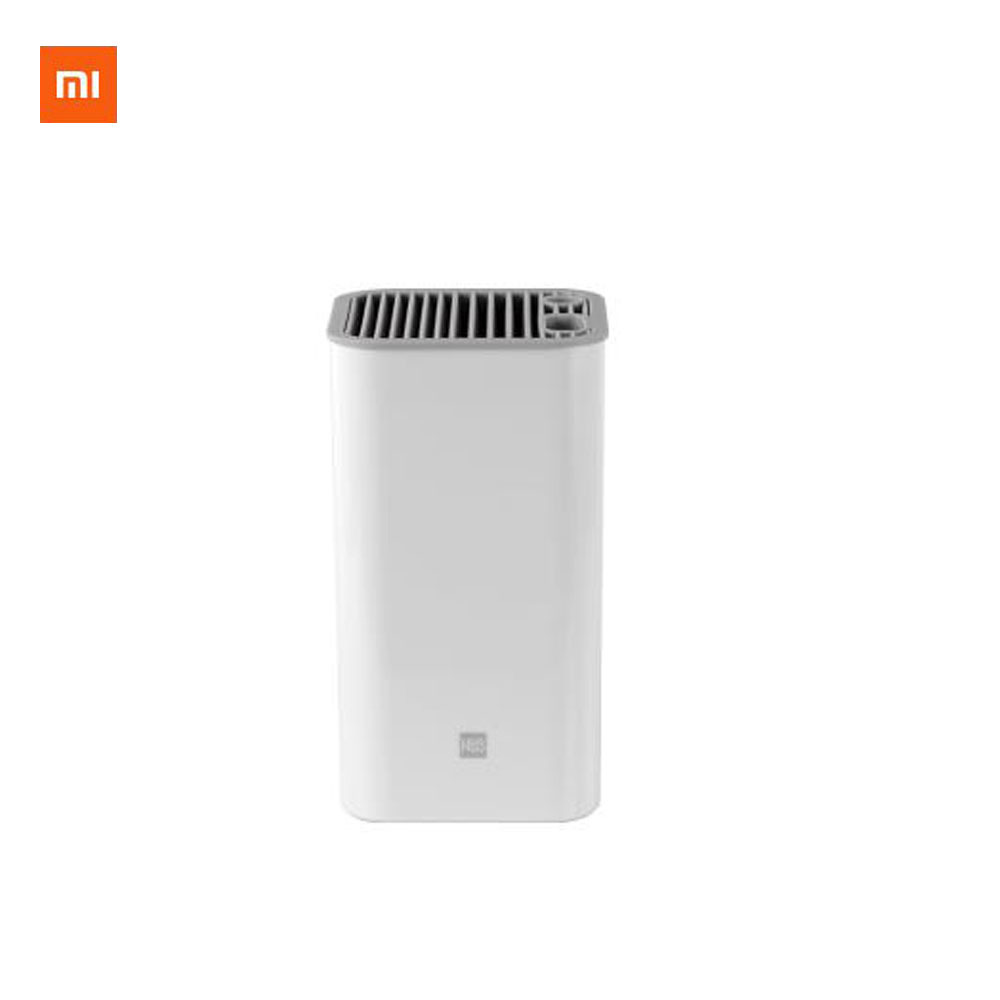 Xiaomi Youpin Huohou Universal Knife Holder Is Super-complete Suitable For All Kinds Of Knives Whole Body Washing