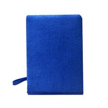 Car Wash Magic Clay Bar Mitt Car Clay Cloth Auto Care Cleaning Towel Microfiber Sponge Pad Cleaning Towel цены