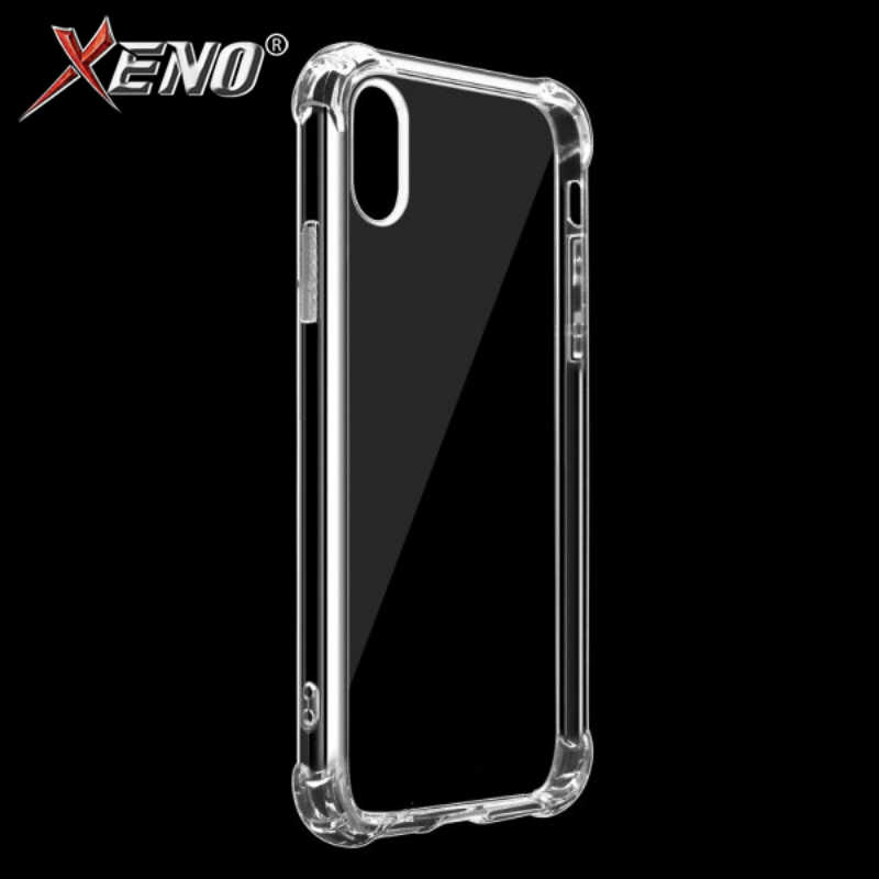 Telefoons Case Voor Samsung A90/A50/S8/S9/A40/S10 Case Voor Samsung A10/ s7/A70/A30 Galaxy A50/A7 2018 Note 8 9 10 Plus Siliconen Case
