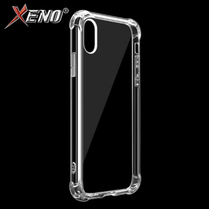 phones Case For Samsung a90/a50/s8/s9/a40/s10 case for Samsung a10/s7/a70/a30 Galaxy a50/a7 2018 note 8 9 10 plus Silicone Case(China)