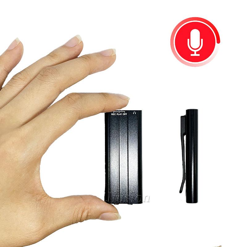 Mini Grabadora de Voz Digital con soporte de Flash Drive 8GB USB Flash USB de MP3 reproductor de Audio dictáfono Esipa pequeña Grabadora de Voz Espion Original sq11 Micro cámara HD 1080P DV Mini 12MP Cámara deportiva DVR de visión nocturna para coche Video grabadora de voz Mini cámara de acción