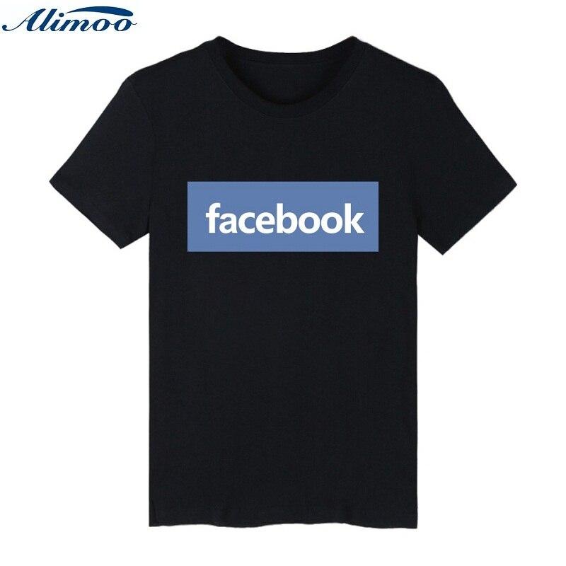юность футболка купить