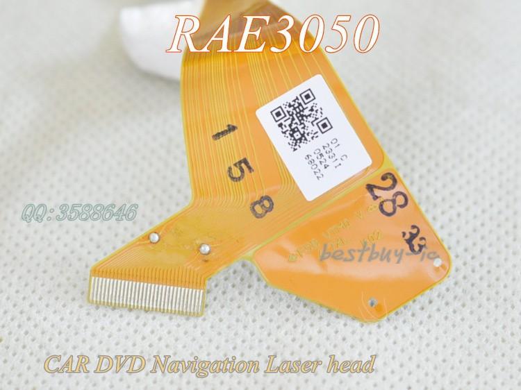 RAE3050(1)