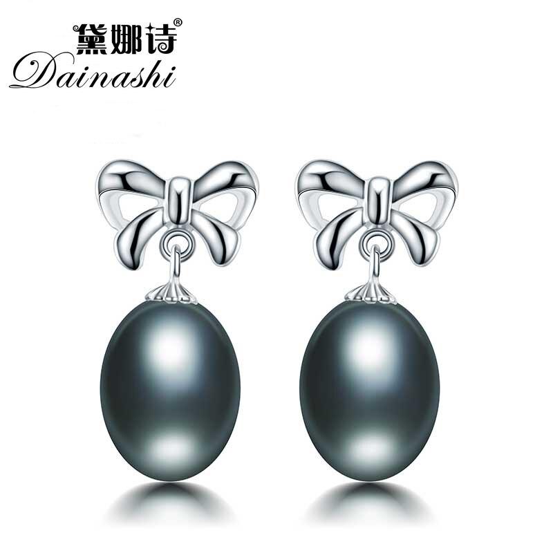 earring008