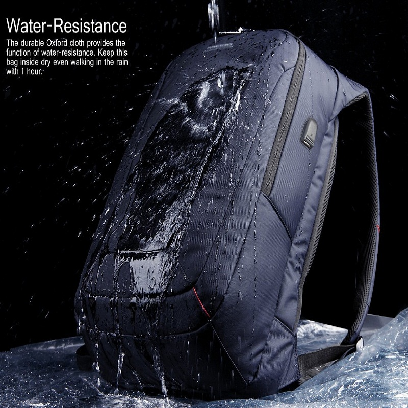 Laptop Backpack 15.6 to 17.3 inch Waterproof Men Backpacks Travel Teenage Anti Theft Backpack male mochila School Shoulder bagLaptop Backpack 15.6 to 17.3 inch Waterproof Men Backpacks Travel Teenage Anti Theft Backpack male mochila School Shoulder bag