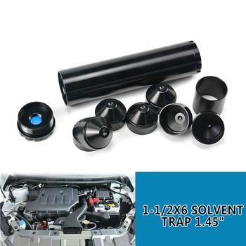 1 pulgada X 6 pulgadas trampa de combustible/filtro de solvente Napa 4003  Wix 24003 para  22Lr (Od: