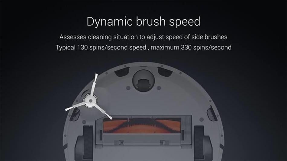 [PPT]Mi-Robot-Vacuum-11