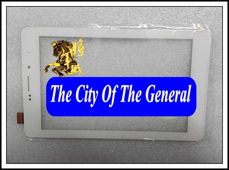 GENCTY For OPD-TPC0281 HD W-O