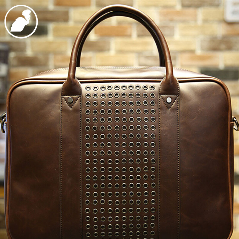 etonweag-famous-brands-designer-leather-handbag-men-brown-vintage-crossbody-bags-hollow-out-luxury-laptop-bag-business-hand-bag