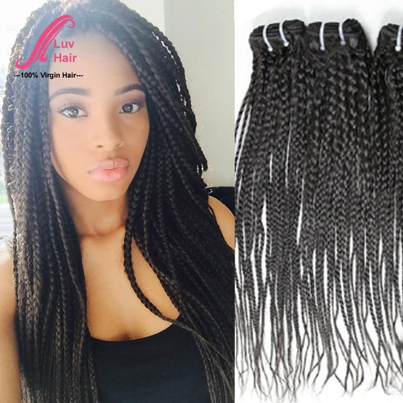 Cheap Straight Human Hair For Black Women Black Friday Natural