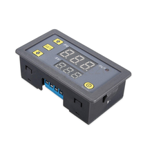 Microcomputer Intelligent Temperature Controller Innovative Digital Temperature Controller For Oven With ZFX-1018 стоимость