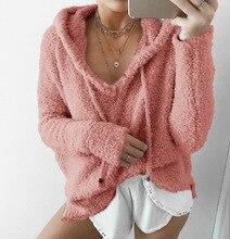 women hoodies 2019 autumn womens fashion sweatshirts ladies clothing harajuku hoodie gothic full  plus size