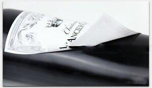 Image 2 - 新バニシングシャンパンボトル手品ワインボトルの小道具ギミック消失ワインprofessionam