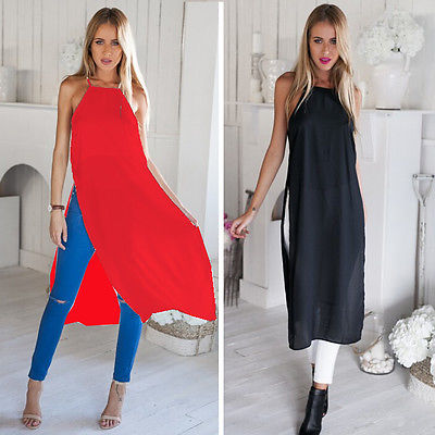 Popular Semi Casual Dresses for Women-Buy Cheap Semi Casual ...