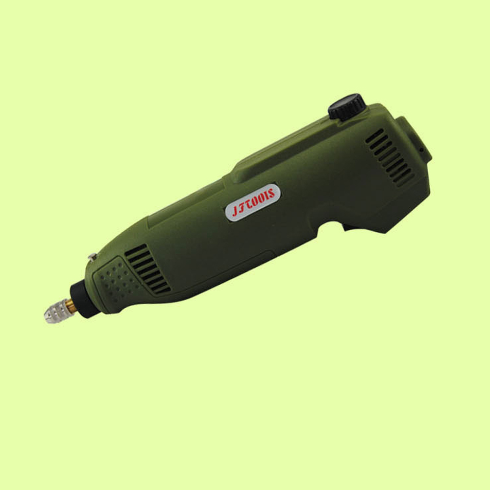 JF-812 220V can speed small jade carving cutting metal grinders drilling small multi-function grinders 34 in 1 ботинки grinders stag киев