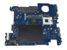 NOKOTION BA41 01325A Main board For Samsung RV410 RV408 Laptop motherboard GL40 ddr3 Full tested
