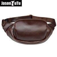Джейсон пачка бренд талии мешок высокое качество поясная Мобильный телефон сумка поясная сумка черный термосумку B365