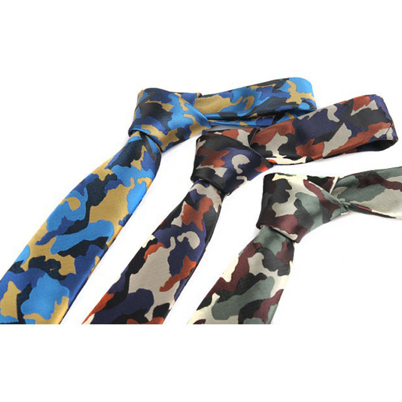 Kid Boy Children Camouflage Camo Army Military Green Party Bowtie Bow neck tie