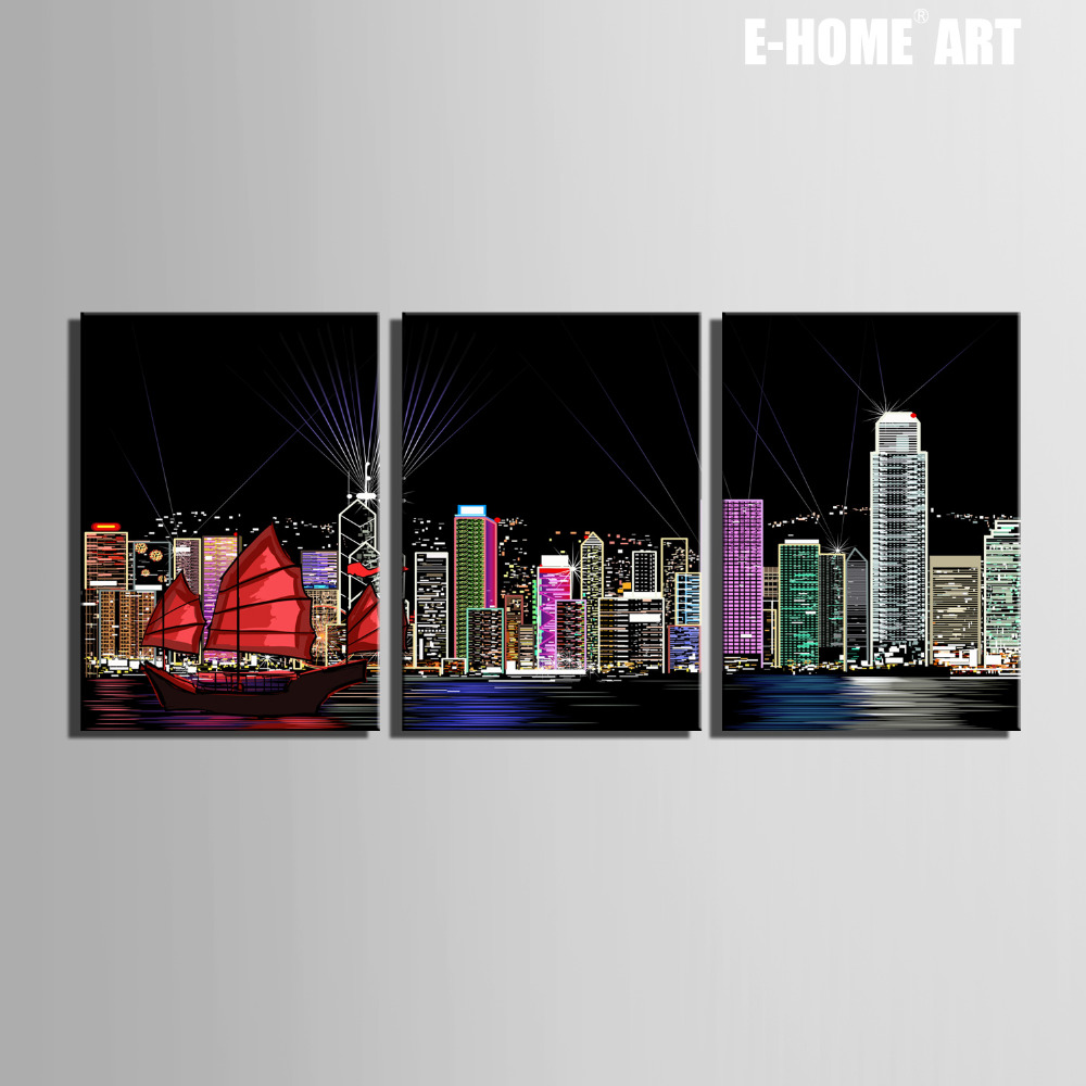 Neon Wall Art online get cheap neon wall art -aliexpress | alibaba group