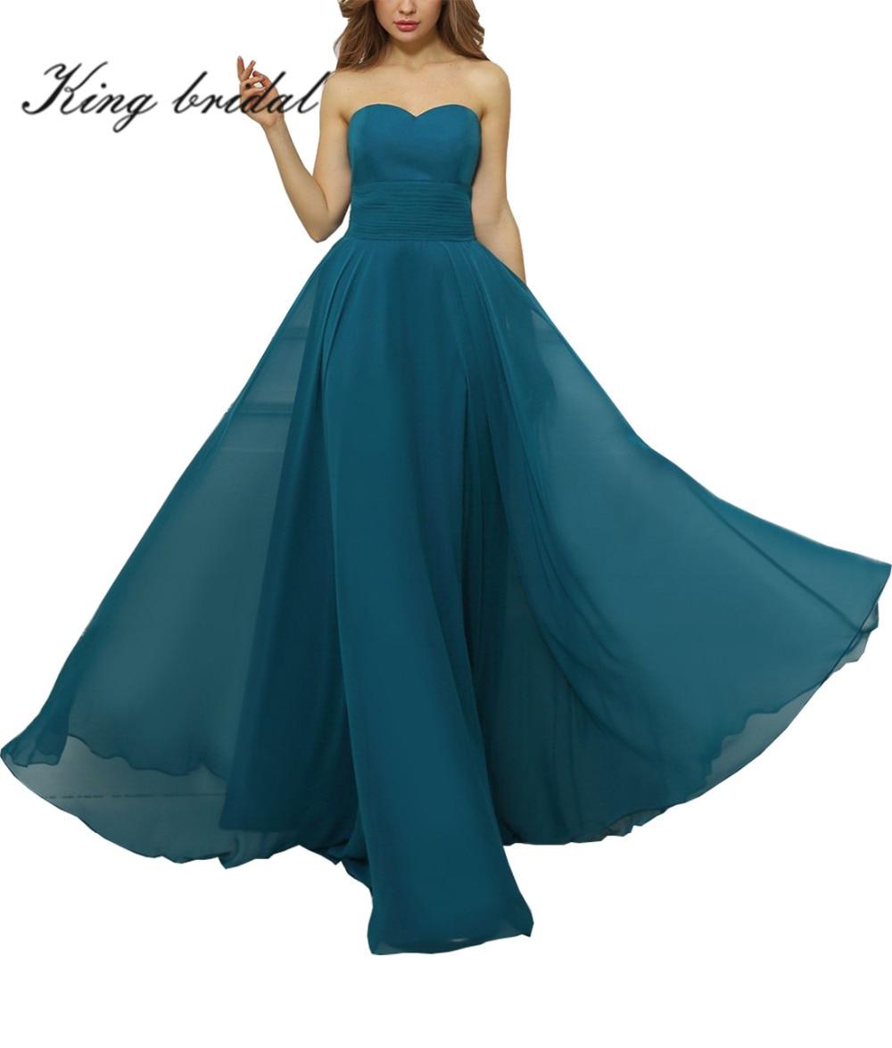 Aliexpress Com Buy Simple Elegant See Through Lace Part: Online Get Cheap Dark Green Gown -Aliexpress.com