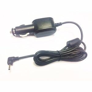 Image 1 - Cargador de coche para Samsung Chromebook 2 3 cargador de portátil 12V cable de alimentación: Xe500c12 Xe500c13 Xe303c12 Xe503c12 Xe503c32 Xe501c13 503c