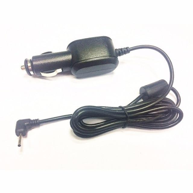 Cargador de coche para Samsung Chromebook 2 3 cargador de portátil 12V cable de alimentación: Xe500c12 Xe500c13 Xe303c12 Xe503c12 Xe503c32 Xe501c13 503c