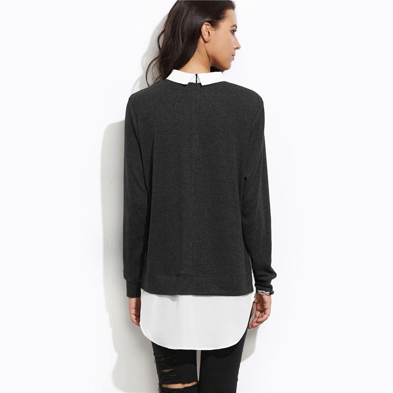 sweatshirt160816701(3)