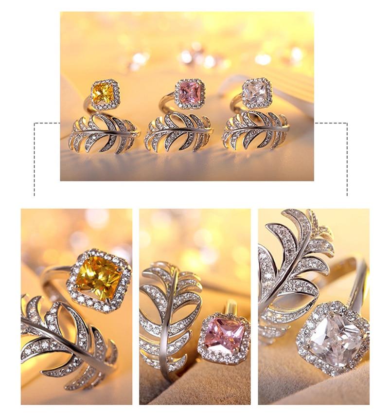 diamond-ring_07