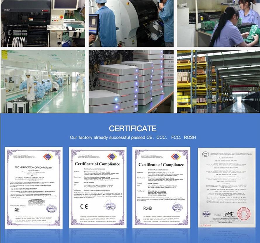 intel-core-i7-8550u-ddr4-RAM-16G-minipc-nuc-i7-windows10-wifi-with-bluetooth-2.7ghz-graphics620-usb-3.0-faless-mini-pc-i7-7500U_05_09