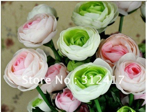 Top selling high simulation wedding rose flower white ball for top selling high simulation wedding rose flower white ball for wedding decoration mightylinksfo