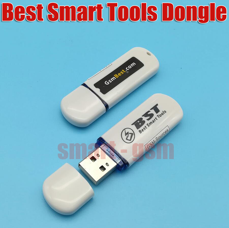 Original BST dongle für HTC SAMSUNG xiaomi oppo vivo reparatur ıMEı stichtag ohne kabel adapter Kostenloser versand