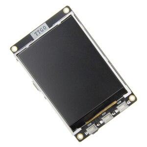 Image 3 - Лилиго®TTGO Настройка подсветки IP5306 I2C Psram 8 Мб макетная плата