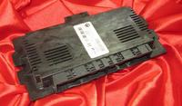 Suelo módulo 3 unidad de Control sin codificar para BMW X1 E84 E87 E89 E90 E91 61359249082