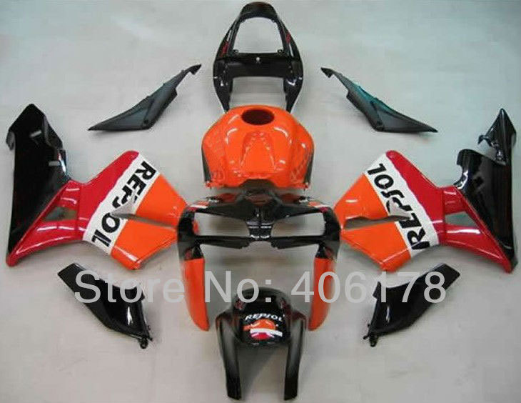 honda cbr 600 for sale cheap