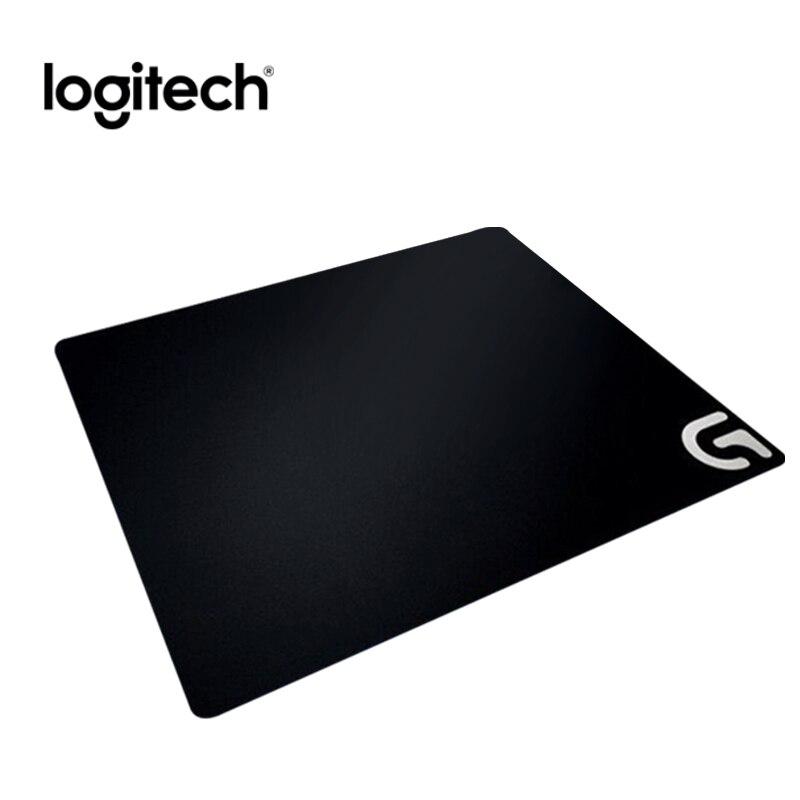 Grand Tissu Gaming Tapis de Souris Tapis pour Ordinateur Jeux G640 Gamer Tapis De Souris Concurrence Fond En Caoutchouc Logitech g502 g400 g600